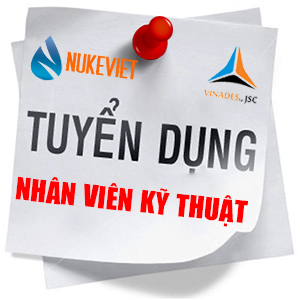 tuyendung kythuat